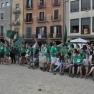 2013cridoria013