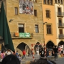 2013cridoria016