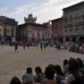 2013cridoria019