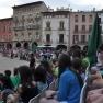2013cridoria024