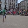2013cridoria063
