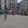2013cridoria064