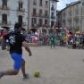 2013cridoria101