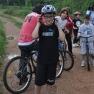 bicicletada002