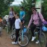 bicicletada003