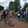 bicicletada004