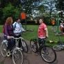 bicicletada018