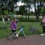bicicletada019