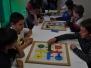 FM\'12 - Campionat praxis infantil