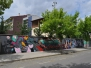 FM\'12 - Graffitis