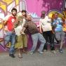 graffitis004