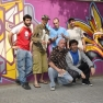 graffitis005