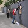 graffitis008
