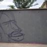 graffitis009