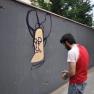 graffitis011