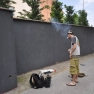 graffitis013