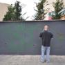 graffitis014