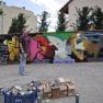 graffitis016