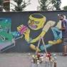 graffitis017
