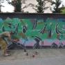 graffitis018