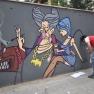 graffitis020