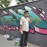 graffitis022