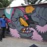 graffitis023