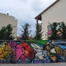 graffitis025