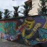 graffitis026