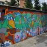 graffitis027