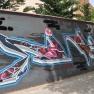 graffitis028